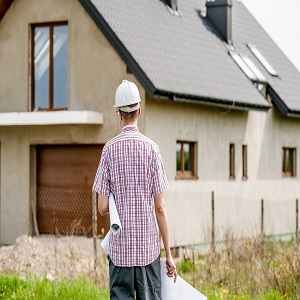 benefits of custom home builders